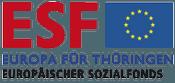 ESF Euro rechtsbuendig
